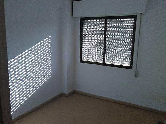 Piso en alquiler en calle Germanias, Xàtiva - 301783274