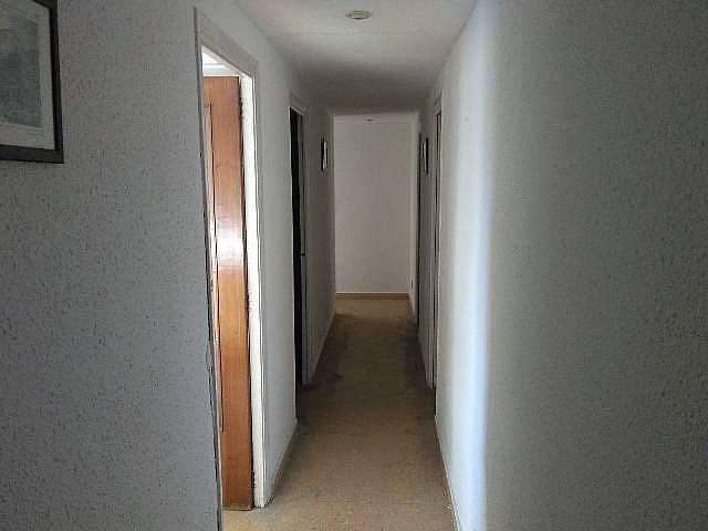 Piso en alquiler en calle Germanias, Xàtiva - 301783277