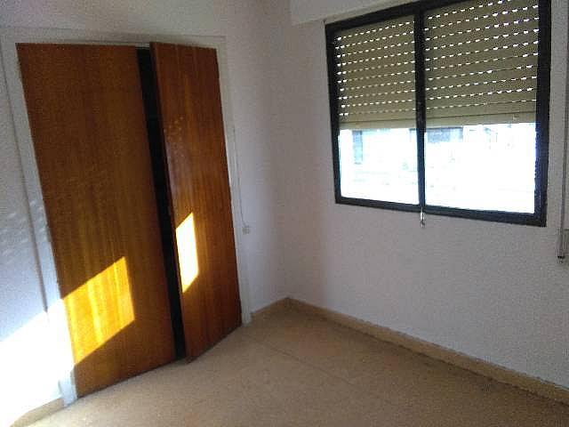 Piso en alquiler en calle Germanias, Xàtiva - 301783285