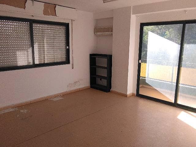 Piso en alquiler en calle Germanias, Xàtiva - 301783286