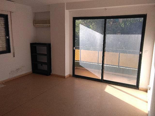 Piso en alquiler en calle Germanias, Xàtiva - 301783294