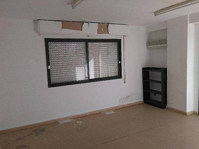 Piso en alquiler en calle Germanias, Xàtiva - 301783305