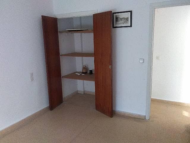 Piso en alquiler en calle Germanias, Xàtiva - 301783308