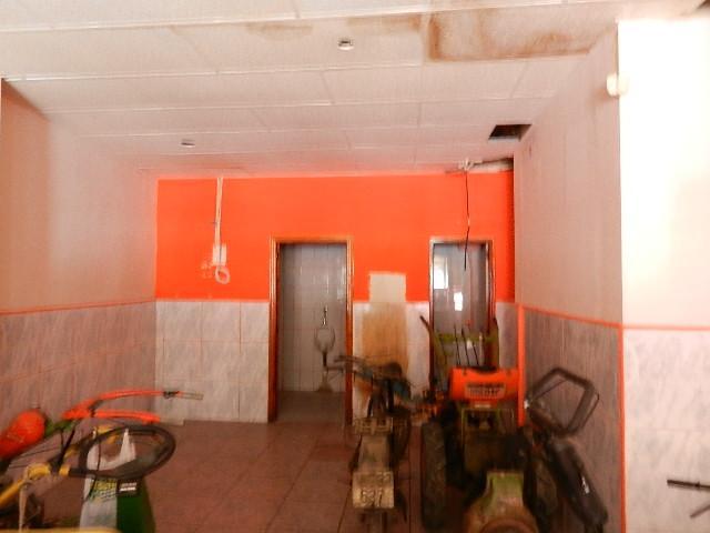 Detalles - Local comercial en alquiler en calle Virrey Luis Despuig, Xàtiva - 57631563