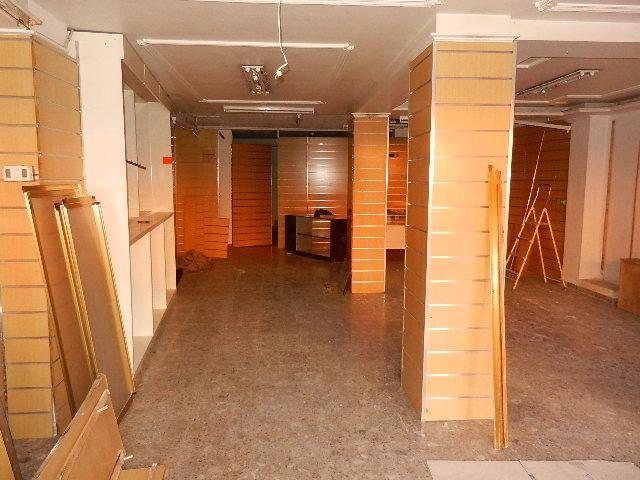 Detalles - Local comercial en alquiler en calle Trobat, Xàtiva - 108481385