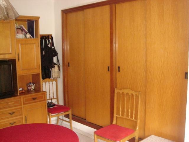 Dormitorio - Piso en alquiler en calle Carretera de Genoves, Xàtiva - 116685523