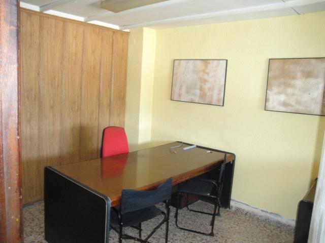 Detalles - Local comercial en alquiler en calle Pais Valencia Esquina Ximen de, Xàtiva - 118576840