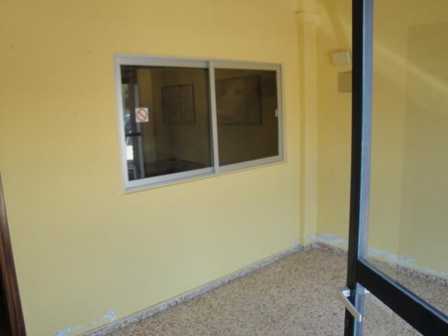 Detalles - Local comercial en alquiler en calle Pais Valencia Esquina Ximen de, Xàtiva - 118576843