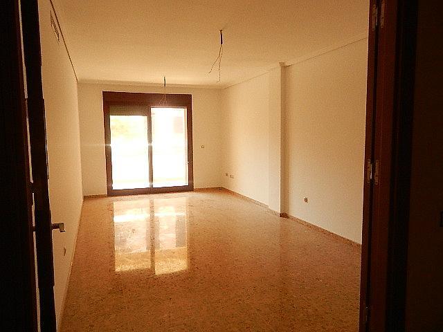 Piso en alquiler en calle Ausias March, Xàtiva - 200400048