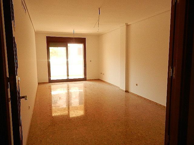 Piso en alquiler en calle Ausias March, Xàtiva - 200400050