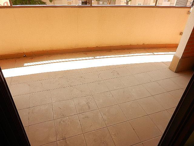 Piso en alquiler en calle Ausias March, Xàtiva - 200400052