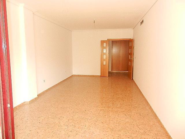 Piso en alquiler en calle Ausias March, Xàtiva - 200400055