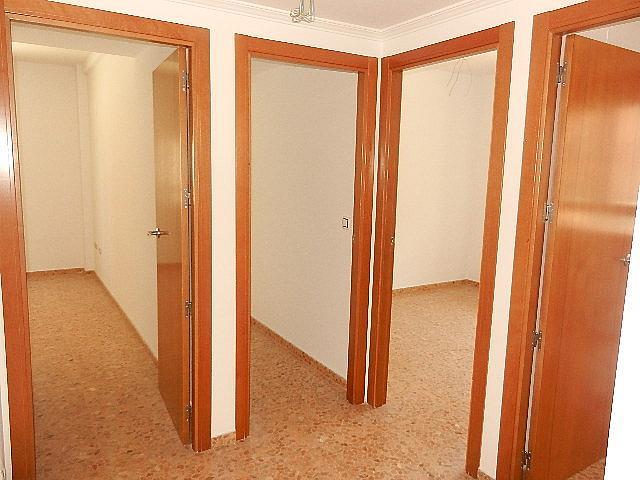 Piso en alquiler en calle Ausias March, Xàtiva - 200400064