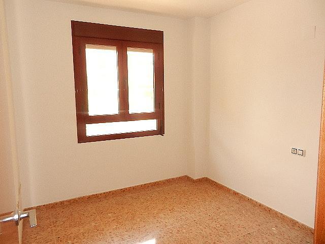 Piso en alquiler en calle Ausias March, Xàtiva - 200400067