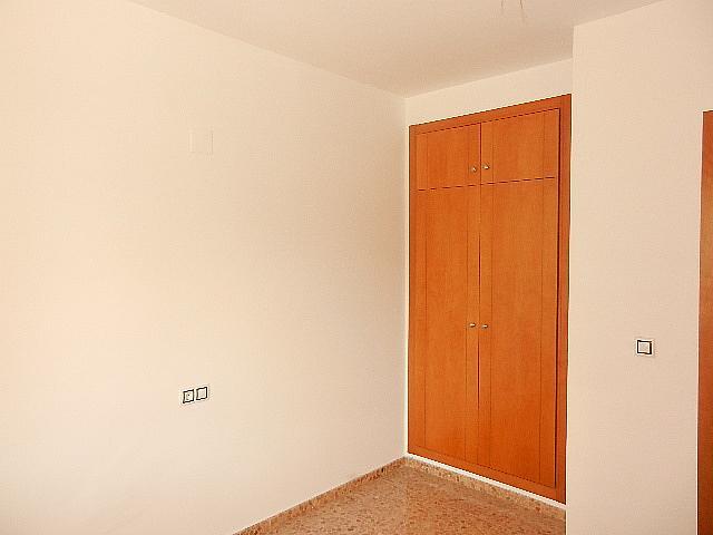 Piso en alquiler en calle Ausias March, Xàtiva - 200400070