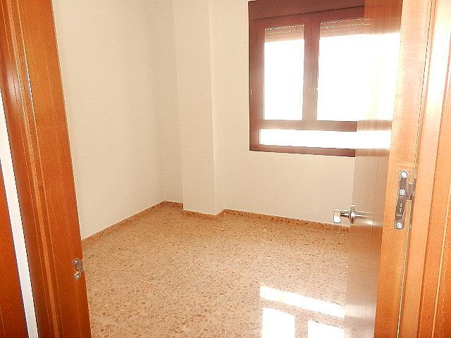Piso en alquiler en calle Ausias March, Xàtiva - 200400072
