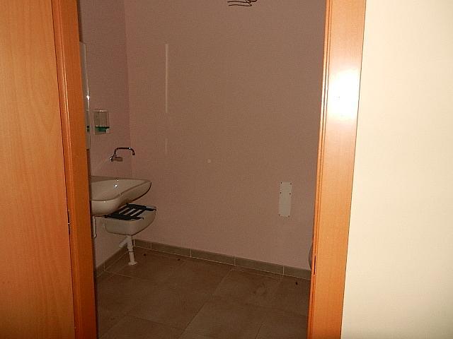 Local comercial en alquiler en calle Carlos Sarthou, Xàtiva - 155971240