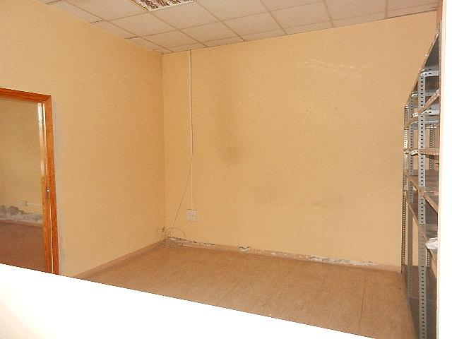 Local comercial en alquiler en calle Pais Valenciano, Xàtiva - 174764576