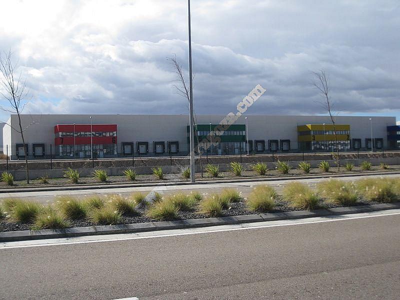 <![CDATA[FotosExp_103755]]> - Nave en alquiler en Montecanal – Valdespartera – Arcosur en Zaragoza - 314400441
