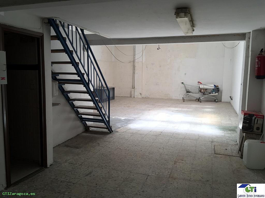<![CDATA[ea_IMG_2965_JPG]]> - Local comercial en alquiler en Delicias en Zaragoza - 292953748
