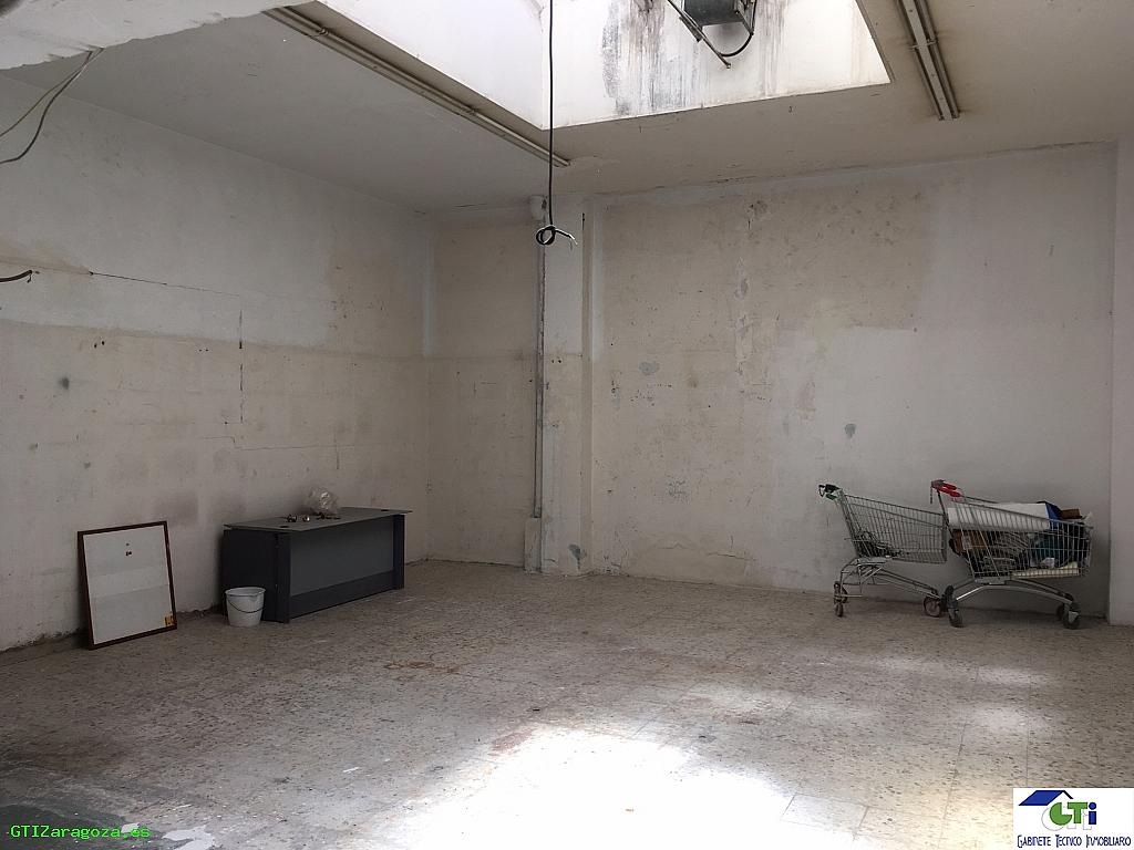 <![CDATA[ea_IMG_2966_JPG]]> - Local comercial en alquiler en Delicias en Zaragoza - 292953751