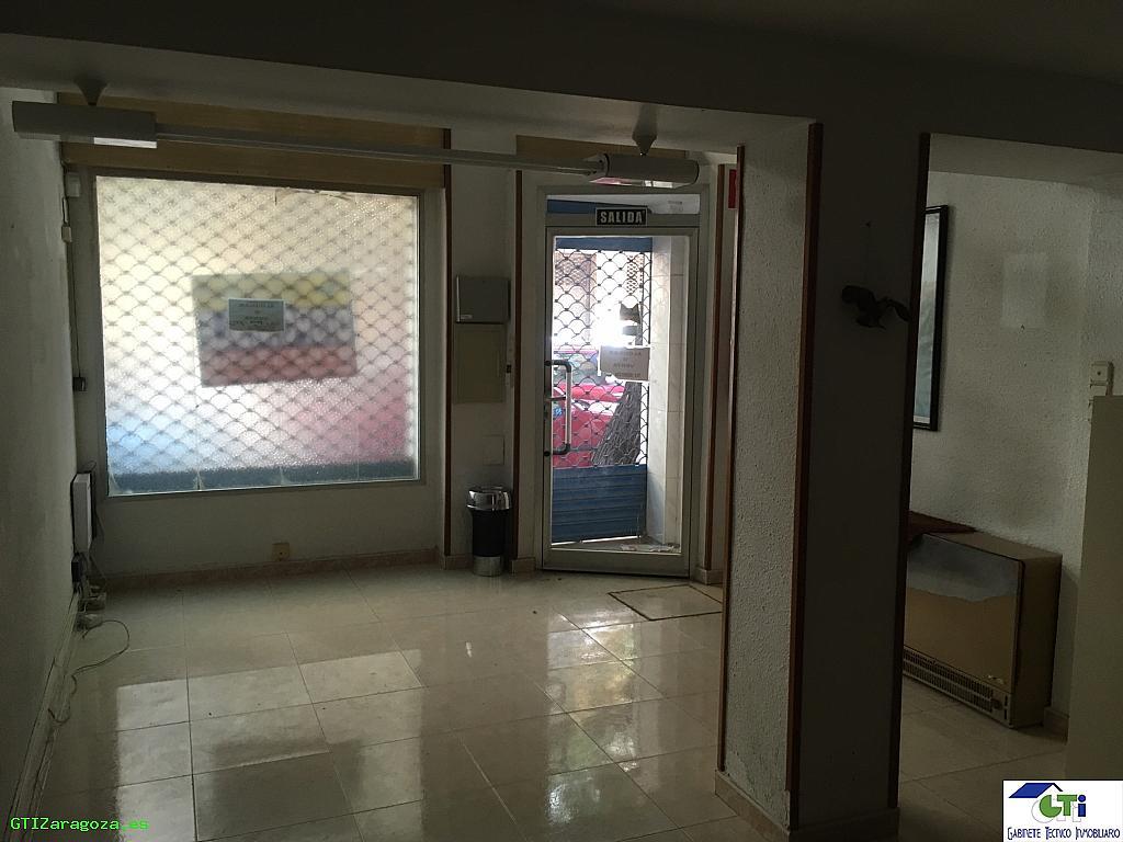 <![CDATA[ea_IMG_2971_JPG]]> - Local comercial en alquiler en Delicias en Zaragoza - 292953757