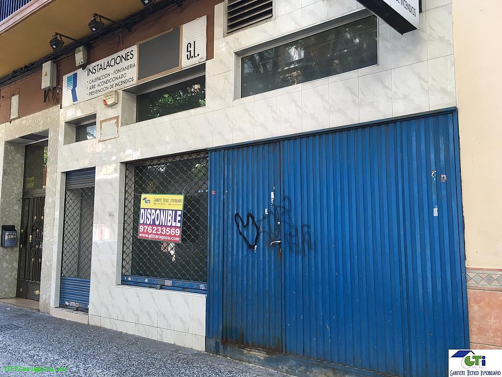 <![CDATA[ea_IMG_2973_JPG]]> - Local comercial en alquiler en Delicias en Zaragoza - 292953760
