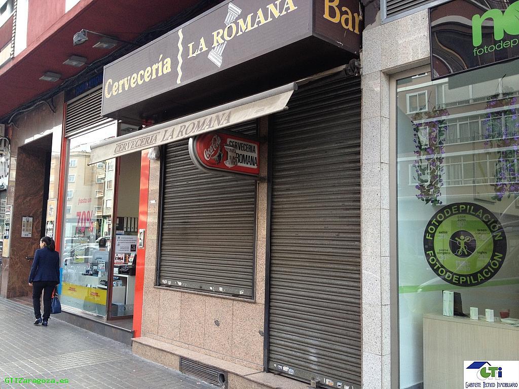 <![CDATA[ea_IMG_2685_JPG]]> - Local comercial en alquiler en Delicias en Zaragoza - 308363550