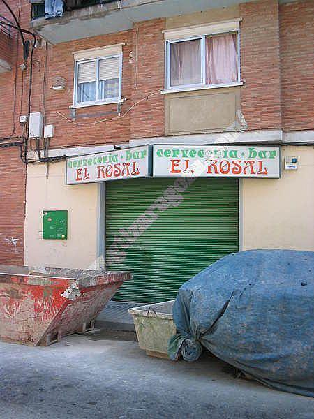 <![CDATA[FotosExp_103012]]> - Local comercial en alquiler en Torrero-La Paz en Zaragoza - 325140954