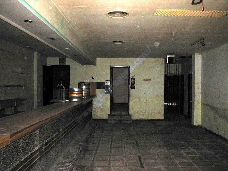 <![CDATA[FotosExp_103012]]> - Local comercial en alquiler en Torrero-La Paz en Zaragoza - 325140960