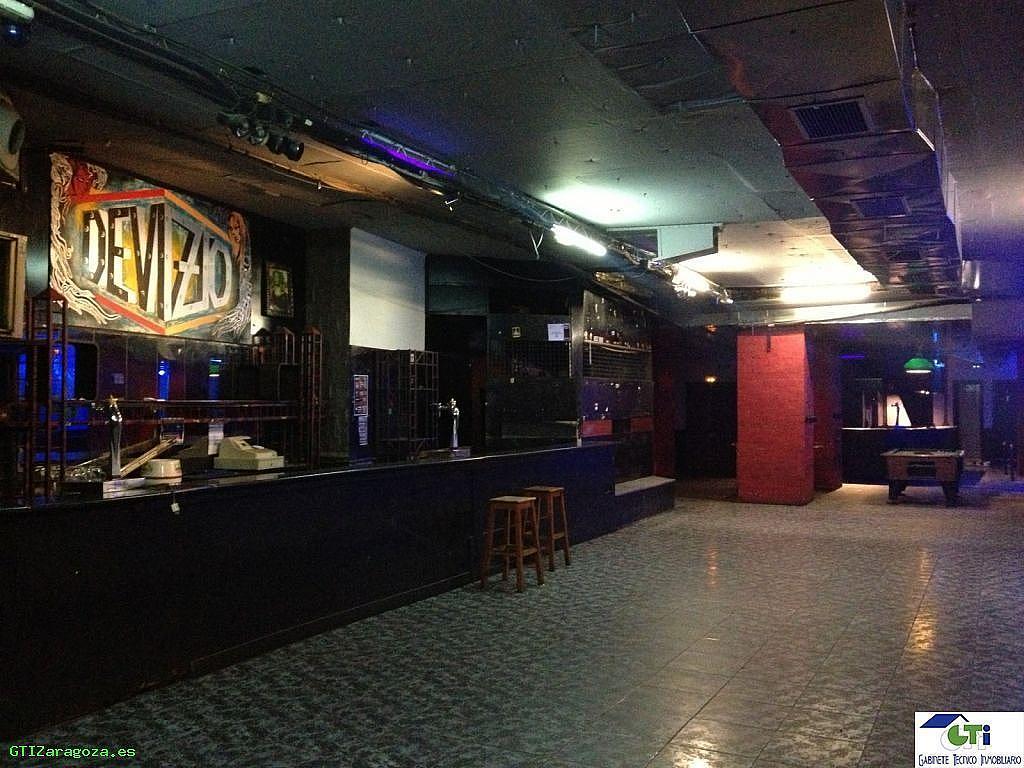 <![CDATA[ea_IMG_9726_JPG]]> - Local comercial en alquiler en Centro en Zaragoza - 290931573