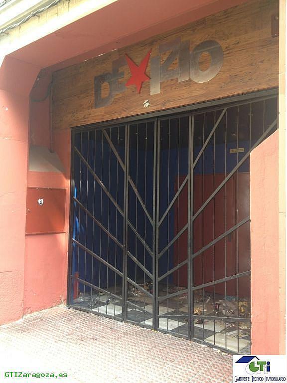 <![CDATA[ea_IMG_9640_JPG_381312199]]> - Local comercial en alquiler en Centro en Zaragoza - 290931588