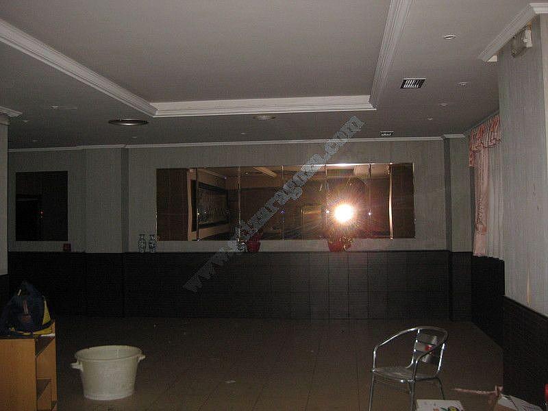 <![CDATA[FotosExp_104597]]> - Local comercial en alquiler en Actur - Rey Fernando en Zaragoza - 329454881