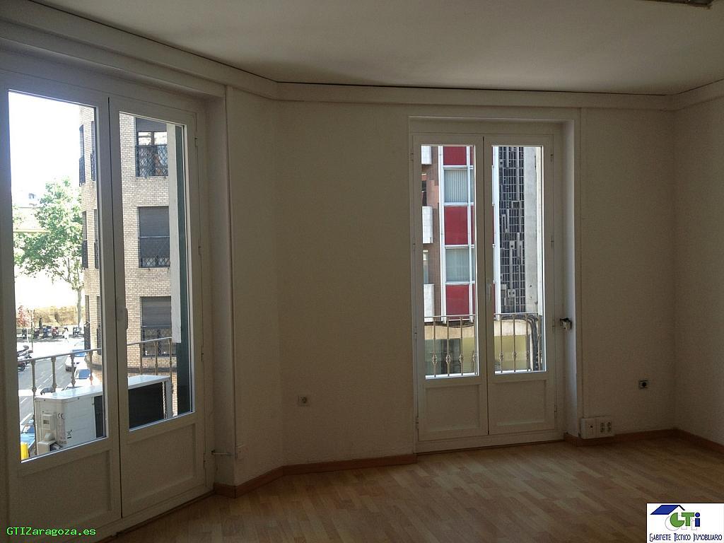 <![CDATA[ea_IMG_0680_JPG]]> - Oficina en alquiler en Centro en Zaragoza - 287178407