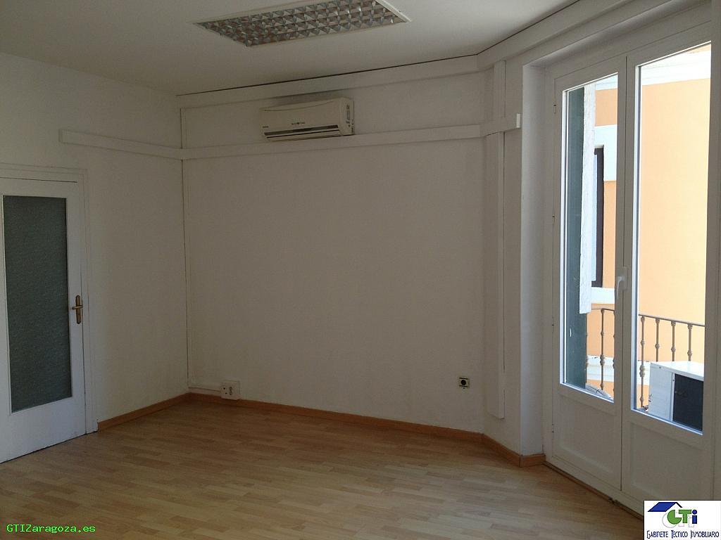 <![CDATA[ea_IMG_0678_JPG]]> - Oficina en alquiler en Centro en Zaragoza - 287178410