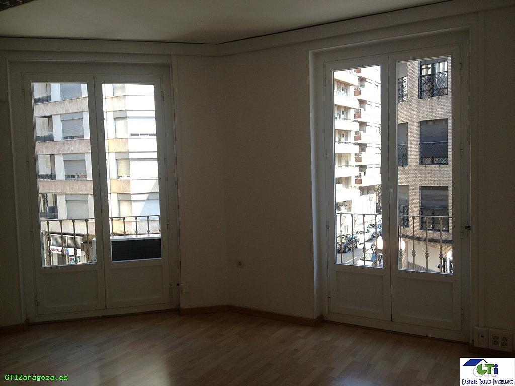 <![CDATA[ea_IMG_0677_JPG_174563213]]> - Oficina en alquiler en Centro en Zaragoza - 287178413