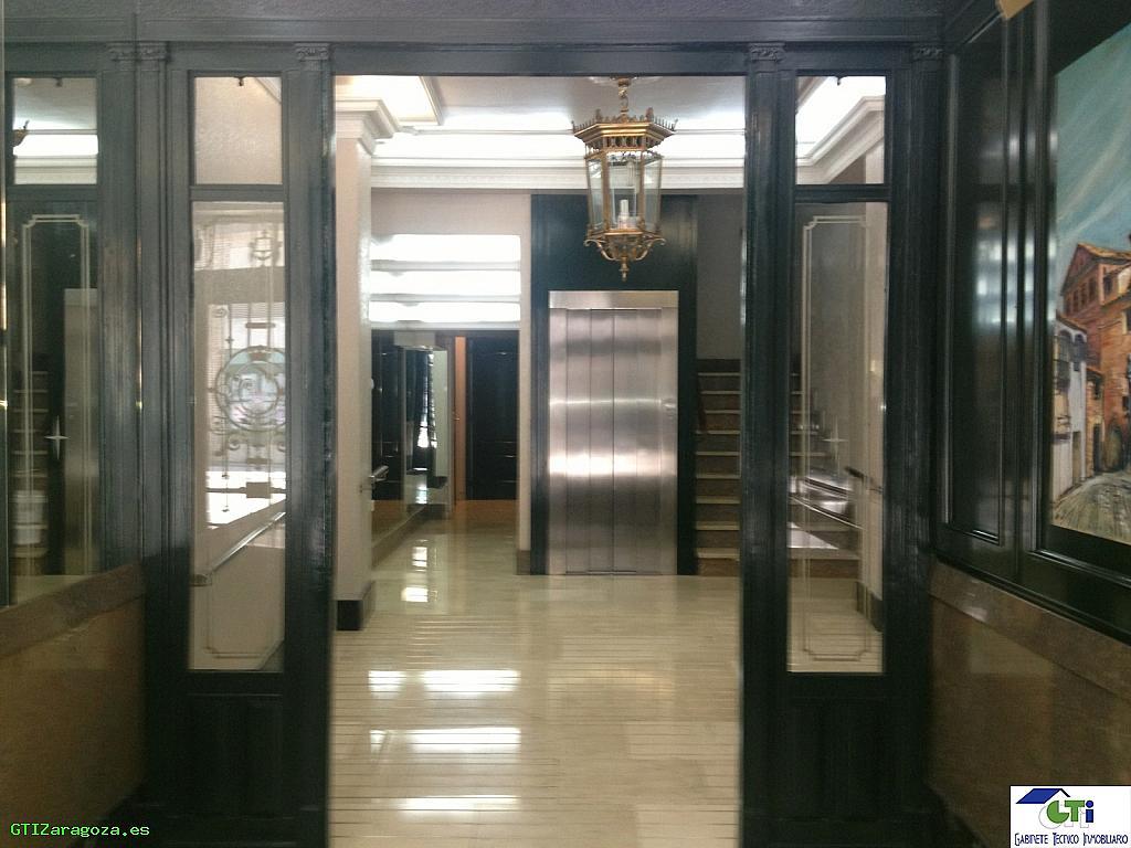 <![CDATA[ea_IMG_0676_JPG]]> - Oficina en alquiler en Centro en Zaragoza - 287178416