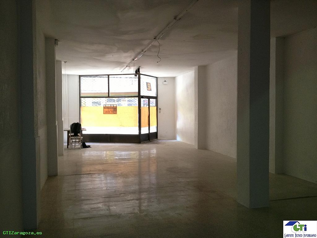 <![CDATA[ea_IMG_1762_JPG_346809287]]> - Local comercial en alquiler en Monzalbarba en Zaragoza - 290593709