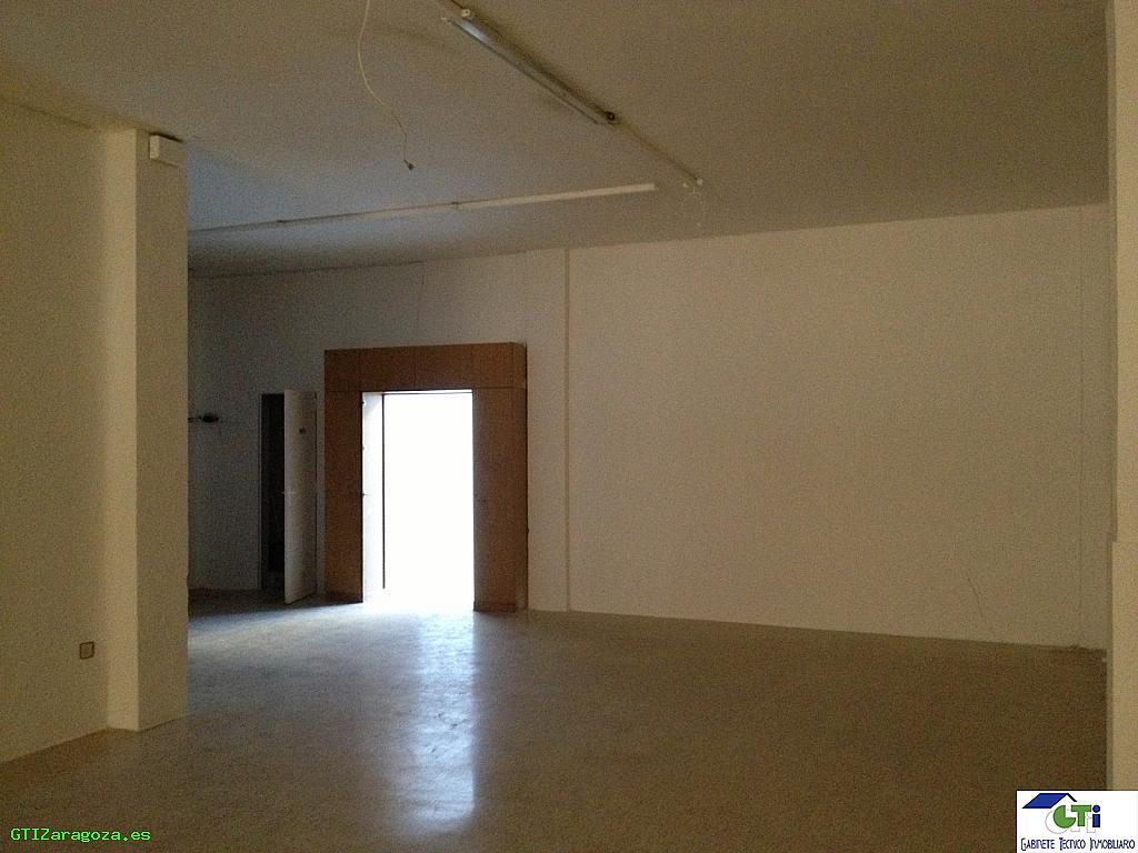 <![CDATA[ea_IMG_1761_JPG]]> - Local comercial en alquiler en Monzalbarba en Zaragoza - 290593712