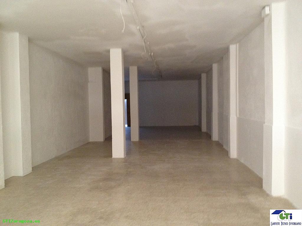 <![CDATA[ea_IMG_1760_JPG_268064103]]> - Local comercial en alquiler en Monzalbarba en Zaragoza - 290593715