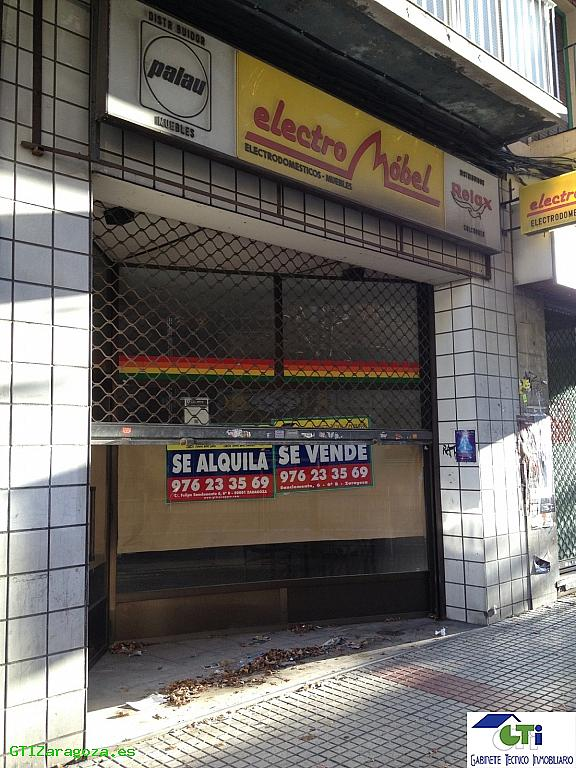 <![CDATA[ea_IMG_1766_JPG_675787840]]> - Local comercial en alquiler en Monzalbarba en Zaragoza - 290593718