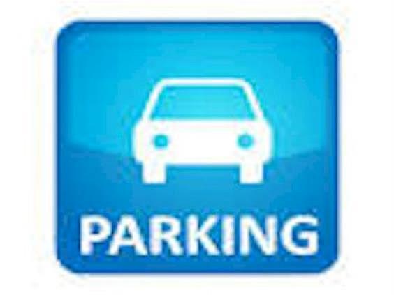 Parking en alquiler en Girona - 278129977