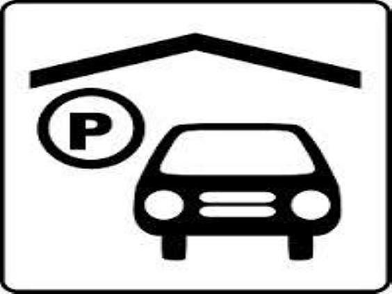 Parking en alquiler en Girona - 278131498