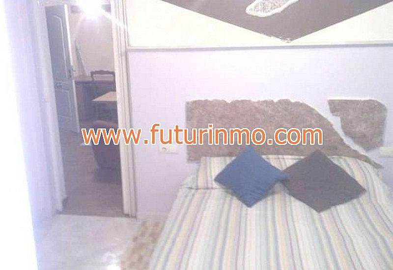 Piso en alquiler en calle Mosset del Pou, Monserrat - 251170263