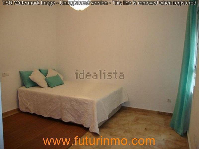 Piso en alquiler en calle Moli, Torrent - 278510943