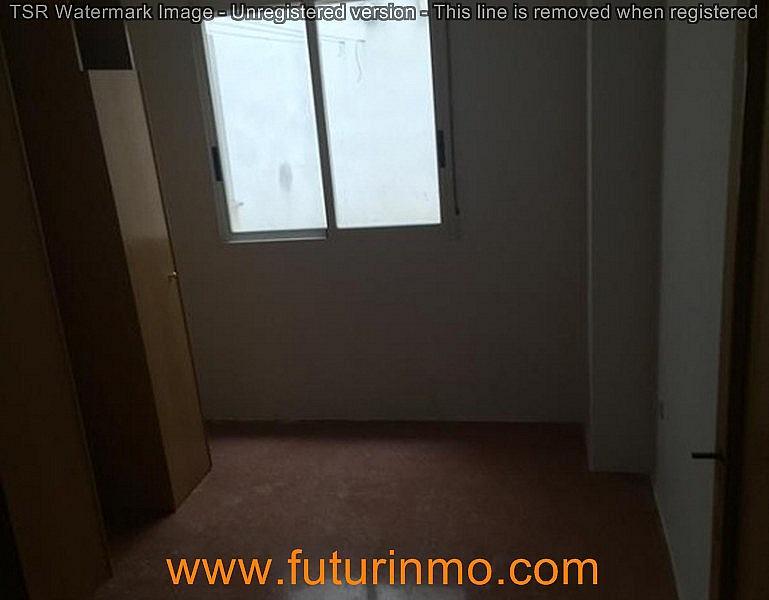 Piso en alquiler en calle Jesus, El Moli en Torrent - 282360276