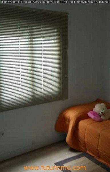 Piso en alquiler en calle Santisimo Cristo, Barrio del Cristo en Aldaia - 282437197