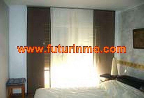 Ático-dúplex en alquiler en calle Zona Ermita, Picassent - 288703362