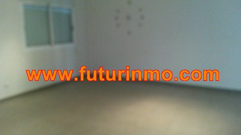 Casa adosada en alquiler en calle Zona Omet, Picassent - 288704433