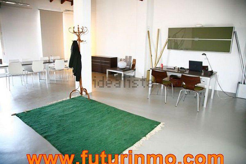 Casa en alquiler en calle Zona Centro, Alfafar - 288712766